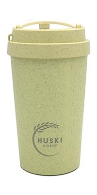 Huski Cup Pistachio