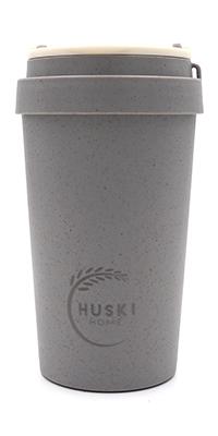 Huski Cup Slate