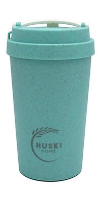 Huski Cup Lagoon