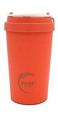 Huski Cup Coral