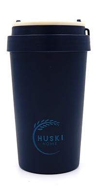 Huski Cup Midnight